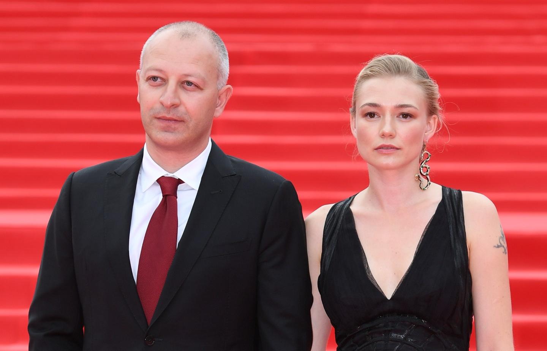 ТОП-5 российских артисток, ставших женами миллионеров